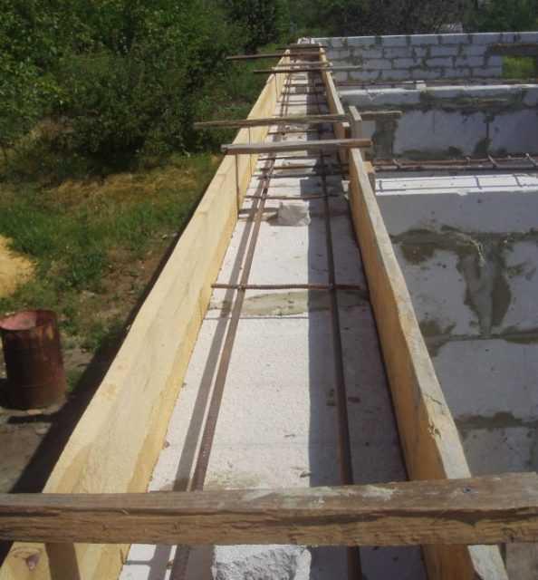 Пояс бетона купить товарный бетон